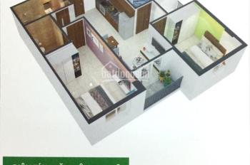 Bán nhà Phường 3 - TP. Mỹ Tho - Tiền Giang - 0908 75 8283