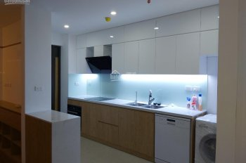 Cho thuê căn hộ 78m2. 86m2 chung cư Việt Đức Complex, 39 Lê Văn Lương - Thanh Xuân giá hợp lý