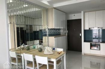 Cần bán căn hộ The Prince Q. Phú Nhuận. 94m2, 3PN, tầng cao, đã có sổ hồng giá 6.9 tỷ