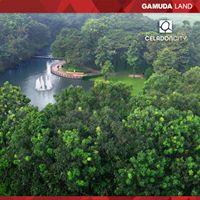 Celadon City: Sky Linked Villa xe hơi lên tận nhà P1.3.14 - 218m2, 3PN giá rẻ nhất thị trường