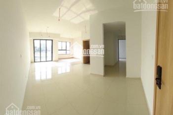Cho thuê căn hộ Duplex Celadon City khu Emerald 3PN + 2WC, diện tích 130m2