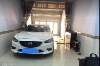 Bán nhà mặt phố Tựu Liệt 80m2 * 5 tầng, ô tô vào nhà, kinh doanh miễn chê, LH 0986928906