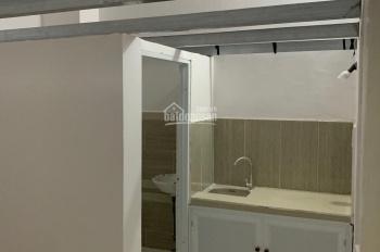 Cho thuê tòa nhà 61 căn hộ có bếp 62WC nhà mới 195tr 3,2tr/phòng. LH 0938 600 986 Phi Nguyễn