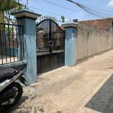 Chính chủ cần bán gấp  nhà đẹp, sát khu du lịch Suối Tiên, gần Bến Xe Miền Đông. LH 0902378883