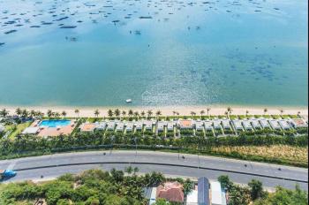 Chỉ với 599 triệu - Sở hữu đất nền sổ đỏ ven biển Vịnh Xuân Đài Phú Yên