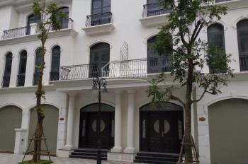 BĐS Hải Li nhận ký gửi - mua bán - cho thuê: Biệt thự & liền kề KĐT Vân Canh HUD. LH: 0915265666