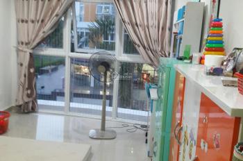 Bán căn hộ Conic Skyway, 80m2 2PN 2WC giá 1,75 tỷ, rẻ nhất thị trường. LH 0902462566