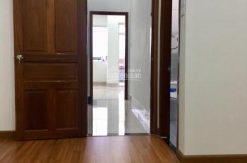 Chính chủ cần bán gấp nhà 2.5 lầu, 4x12m, đường 41 - Phú Định, P16, Q8, nhận nhà ở ngay, đã có sổ