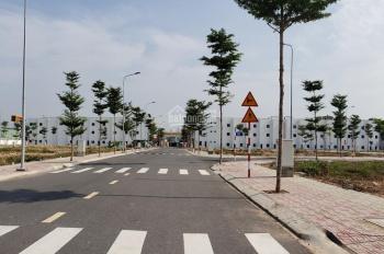 Bán đất dự án Phú Hồng Lộc, Phú Hồng Phát, 60m2, giá 2,1 tỷ bao giấy tờ, sang tên công chứng ngay