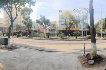 Cho thuê nhà mặt tiền đường số 44 Lê Lợi Tp Quảng Ngãi