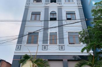 Phòng trọ Tài Vượng cho thuê đường Trần Bá Giao, phường 5, Gò Vấp