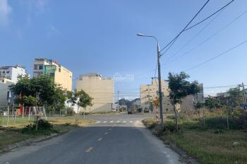 Cần bán cặp đất đường Nguyễn Xiển, đường thông dài 7,5m khu biển Sơn Thủy - Giá rẻ nhất thị trường