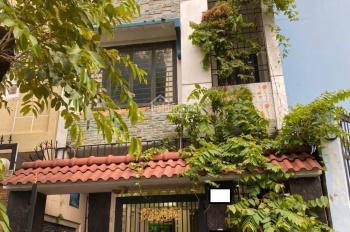 Cần bán nhà phố Him Lam Kênh Tẻ - Chính chủ - giá tốt - LH: 0707227818