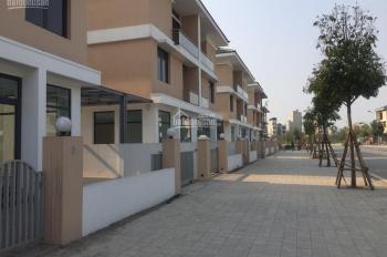 Phân phối biệt thự An Phú Shop Villa 0982089216 (162m2 - 202m2 - 198m2), KĐT Nam Cường