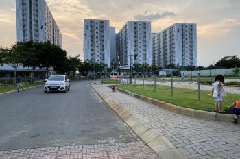 Bán căn hộ Giá Rẻ ngay đường Đỗ Xuân Hợp kề trung tâm Quận 2 chỉ 900 triệu