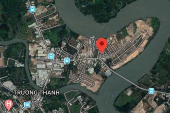 Đất Đảo Kim Cương Diamond Island - Long Thuận, 52m2 giá tốt 2.02 tỷ, LH 0987208010 Quốc