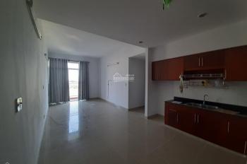 Bán căn hộ loại C 76.8m2, 2PN, 2WC CC Lan Phương, view ĐN về Landmark, sổ hồng lâu dài
