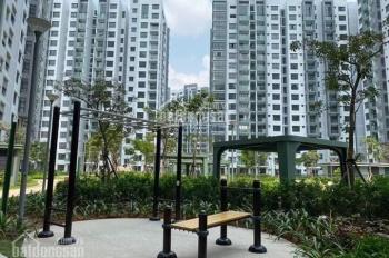 Bán căn hộ cao cấp thuộc Celadon Tân Phú - tháp Diamond - view cực đẹp - nội thất sang trọng