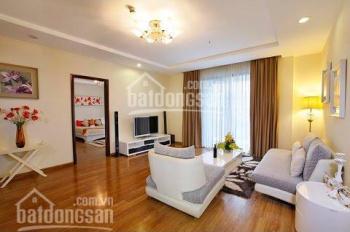 Mở bán chung cư Liễu Giai - Ba Đình, về ở ngay, đủ nội thất. Giá 600tr 1 căn