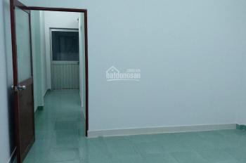 Bán nhà mới giá học sinh hẻm oto đường Đông Hưng Thuận 31, Quận 12, LH: 0908487508 Tú