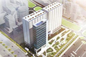 Căn hộ TT Thuận An Bình Dương quý 4/2020 bàn giao giá 1,3 tỷ 56.4m2 - 2PN. Bàn giao hoàn thiện