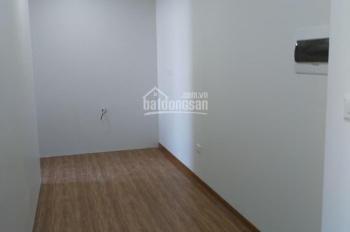 Chính chủ bán căn 605 CT1 thuộc chung cư 789 Xuân Đỉnh, giá mùa dịch