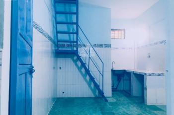 Phòng gần biển, 1 lầu 1 trệt, Hoàng Hoa Thám, 25~35m2, tự do giờ giấc, có ban công, toilet riêng