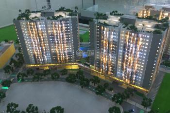 48m, 62m2, 77m2, 94m2, 268m2, bán căn hộ Topaz Twin, đủ loại tầng, vị trí, giá tốt nhất thị trường