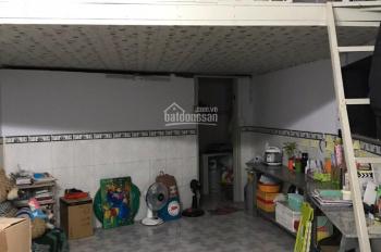 Bán căn hộ mini chung cư mặt tiền Quận 5 ngay Võ Văn Kiệt chỉ 1.2 tỷ. Liên hệ ngay: 0909584922