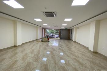 Cho thuê sàn văn phòng tại mặt phố Lê Trọng Tấn - Q. Thanh Xuân 100m2, 14tr/tháng. LH: 0364161540