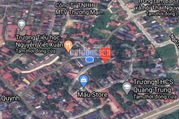 Bán nhanh nhà 2 tầng đường Việt Bắc giá rẻ