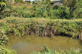 Bán đất 1.020 m2, thành phố Bảo Lộc, giá 770 triệu, cách QL 20 980m, có 14,5m mặt tiền. 0908319123