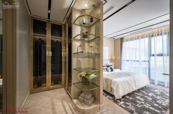 Chỉ TT 1,1 tỷ là sở hữu CHCC The Antonia Phú Mỹ Hưng, LS 0%, có nội thất, LH giá gốc 0912 59 55 19