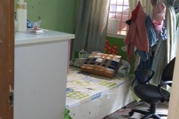 Bán chung cư Hà Kiều 2 phòng ngủ lầu 2