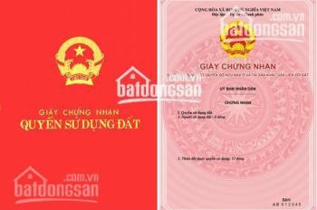 Miss Vân Anh 0962.396.563 bán căn hộ 2207 Trung Yên Plaza. DT: 82m2,2PN, 2WC TK đẹp
