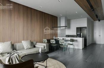 Bán nhà 3 tầng mặt tiền đường Phan Bôi, Sơn Trà, Đà Nẵng - Liên hệ 0762657722