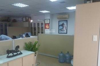 Cho thuê văn phòng đường Cửu Long, P2, Quận Tân Bình - DT: 153m2 - Giá: 46,7tr/th - LH 0932 129 006