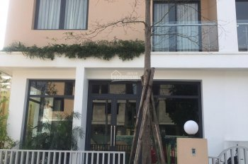 Độc quyền phân phối biệt thự An Phú Shop Villa Nam Cường 162 m2 - 202 m2 (0982089216)