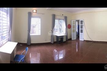 Cho thuê phòng trọ ở Tôn Đức Thắng - Quận đống đa, Điện nước giá dân