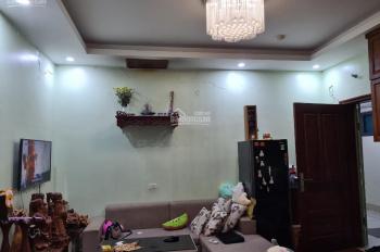 Bán gấp căn hộ 2 ngủ, 54m2 SĐCC ban công ĐN ở tòa CT12B Kim Văn Kim Lũ, hỗ trợ vay ngân hàng