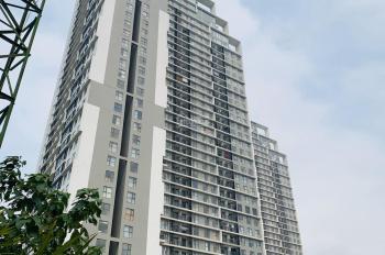 Bán căn hộ cao cấp Mỹ Đình Pearl - Mua ngay trực tiếp từ chủ đầu tư - Liên hệ: 0968830707