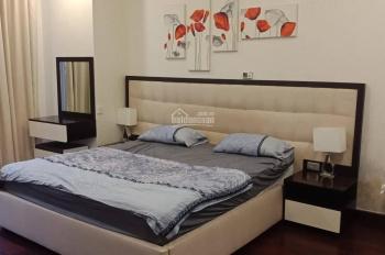 Căn hộ R1, lô góc, chung cư cao cấp Royal City: Đẹp, đủ đồ, giá đầu tư