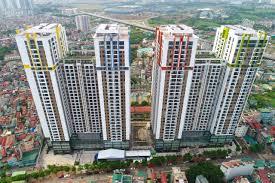 Cho thuê văn phòng Five Star Kim Giang diện tích 500m2 có cắt lẻ, giá chỉ 170 nghìn/m2/tháng