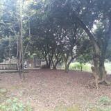 Bán đất làm nhà ở tại sân golf Skylake Liên Sơn, Lương Sơn, Hòa Bình, diện tích 6200m2