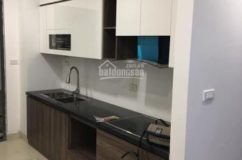 Chủ đầu tư bán chung cư mini Đống Đa - Nguyễn Thái Học, Văn Miếu - 30 - 50m2 - từ 600tr/căn
