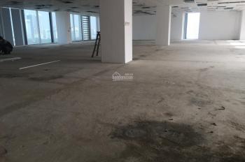 Cho thuê văn phòng 139 đường Cầu Giấy tòa nhà CTM Complex. DT 58m2, 68m2, 116m2, 167m2