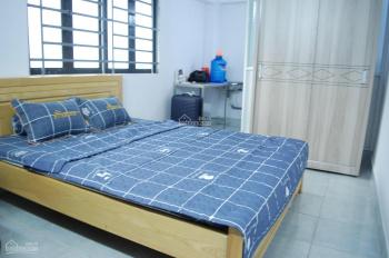 Phòng trọ giá rẻ căn hộ mini, đường Số 10, phường Tăng Nhơn Phú B, Quận 9, LH 0933986817