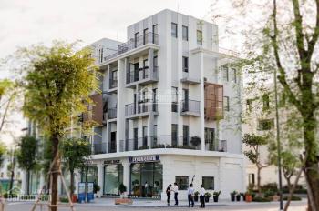Chính chủ bán 2 căn biệt thự liền kề KĐT The Manor Central Park. LH 0965.302.393
