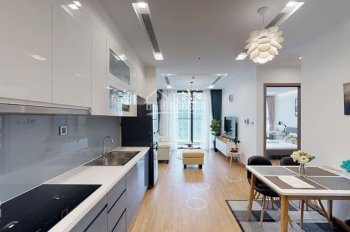 CC cho thuê căn hộ 1PN, full đồ đẹp, view hồ tại 69B Thụy Khuê, giá: 17 tr/tháng. LH: 0971682992