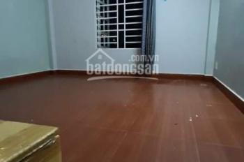 Cho thuê phòng giờ giấc tự do gần khu chế xuất Tân Thuận quận 7 có hầm xe